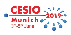 CESIO Issues Call for Papers