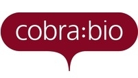 Cobra Biologics, University of Leeds Receive Grant