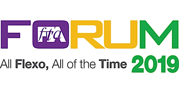 FTA announces flexo-focused theme for Forum 2019