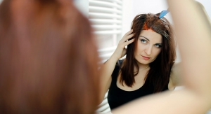FDA Axes Lead Acetate in Hair Coloring Products