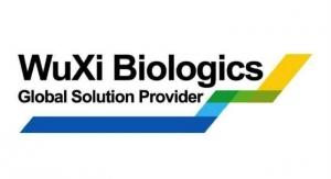 WuXi Biologics to Build New Biologics Center