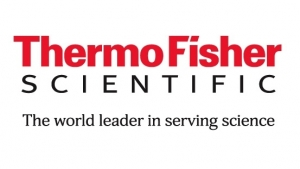 Thermo Fisher Officially Opens New Facility