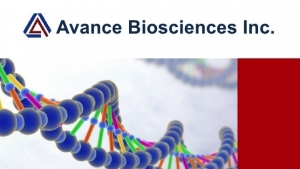Avance Completes Successful FDA Inspection