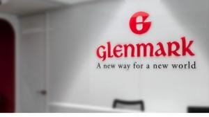 Glenmark Opens First U.S. Mfg. Site