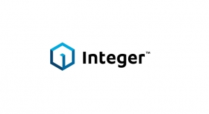 Integer Holdings Corporation Hires Executive Vice President and Chief Financial Officer