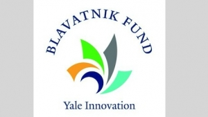 GBG & Yale Partner for Drug Discovery