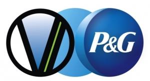 P&G Ventures Innovation Challenge is Open