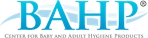BAHP To Implement New Strategic Direction in 2019