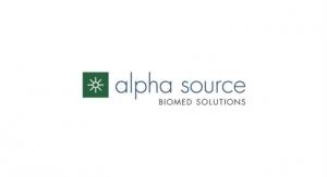 Alpha Source Group Names President
