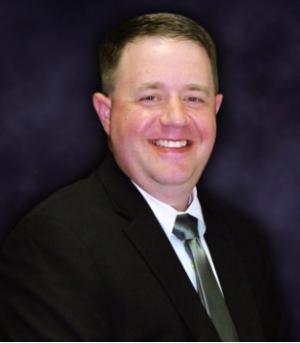 PMI BioPharma Solutions Names CEO