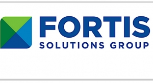 Fortis Solutions Group acquires two companies