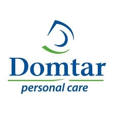 Domtar to Shutter Waco Diaper Mill