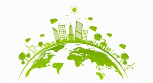 NSF Sustainability Series: Environmental Product Declaration (EPD) Development and Verification
