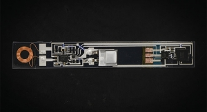 New Opportunities for Flexible Sensors
