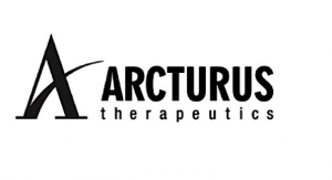 Arcturus Opens New R&D Facility