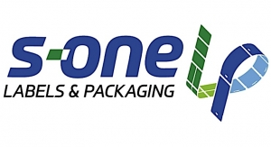 S-One Labels & Packaging expands into EMEA