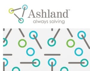 Ashland Innovations for Skin & Hair