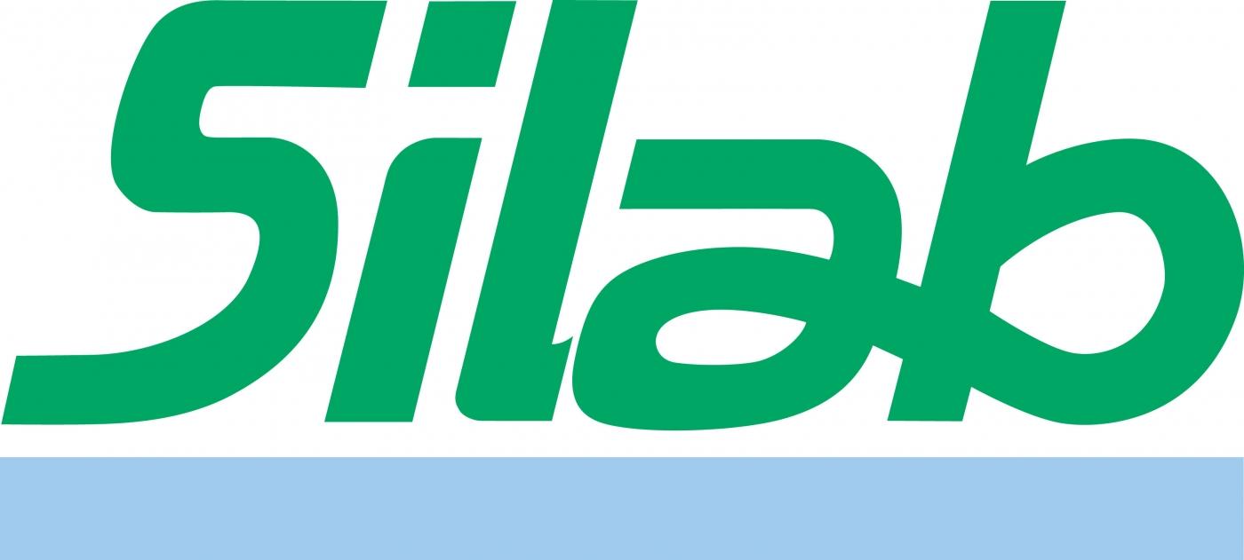 Silab China Moves HQ