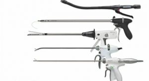 Ethicon Launches Solution for Bariatric Revision Surgery