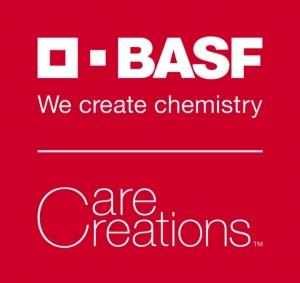 BASF UV Filter Honored at Sepawa