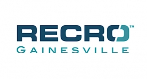 Recro Gainesville Adds New Facility