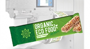 AstroNova launches food-safe flexible packaging solution