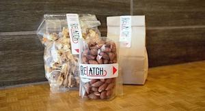 Mactac unveils new Relatch portfolio