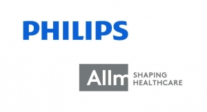 Philips Partners with Japanese Startup to Enhance Emergency Care