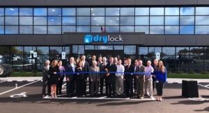 Drylock Opens U.S. Headquarters