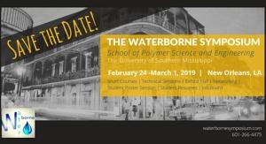 The Waterborne Symposium Announces Statistical Design of Experiments Course