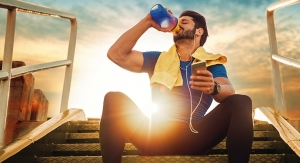 Study Further Supports Wellmune's Ability to Strengthen Immunity in Athletes