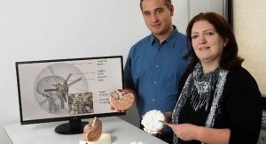 New Software for More Efficient Minimally Invasive Surgery Planning