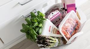 UPM Raflatac certifies all European factories to food safety standard