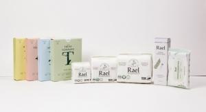 Femcare Startup Rael Raises $17.5M in Series A Funding