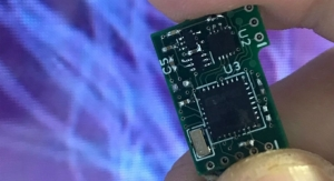Wireless Device Can Aid Recovery of Breast Cancer Patients
