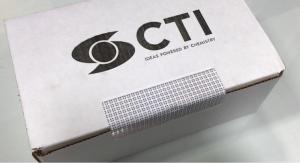 CTI BlindSpotz Tamper Freeze, Tamper Heat Technology