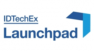 IDTechEx Announces Winners of Launchpad