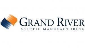 GRAM Completes Successful FDA Inspection