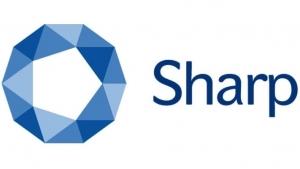 Sharp, BSM Enter Agreement