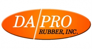 5 Questions from the Booth: Da/Pro Rubber Inc.