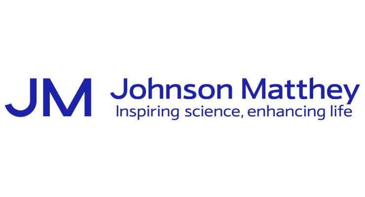 5 Questions from the Booth: Johnson Matthey Inc.