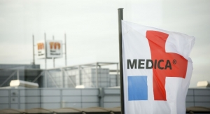 Medica By the Numbers, Part Two