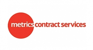 Metrics Provides Serialization at Greenville Site