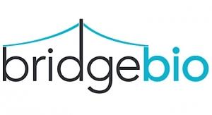 BridgeBio Pharma Enters Genetic Disease Alliance