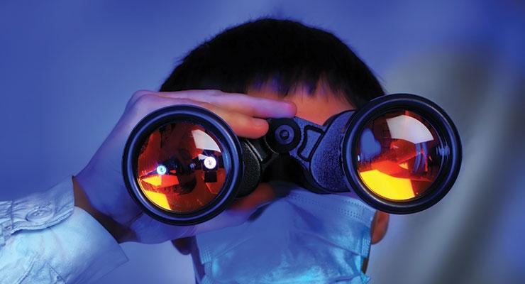 Pharma Future: Trends to Watch
