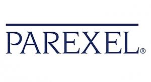 SHYFT Analytics, PAREXEL Enter Strategic RWE Pact