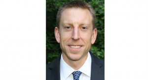 Mack Molding Promotes Business Development Director to Top Sales Role