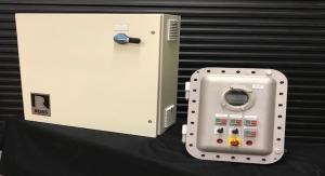 Ross Offers High Horsepower Operator Controls Designed for Hazardous Locations
