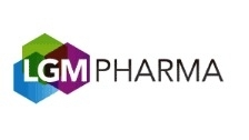 LGM Pharma Appoints Supply Chain VP
