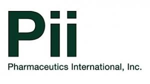 Pii Appoints VP Business Development
